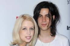 Was Peaches a heroin addict?: 'Yes'. Husband tells inquest Geldof was in drug treatment