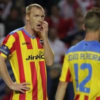 Barcelona confirm €20 million signing of Jeremy Mathieu