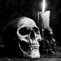 Opinion: Take a walk on the dark side in Ireland's spookiest city