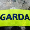 Body of a man found close to Kilkenny city centre