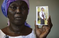11 parents of kidnapped Nigerian schoolgirls have died since their abduction