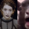 Lorde meets a sheep in the most hypnotic, terrifying Vine you'll see today