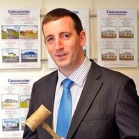 Fianna Fáil selects candidate to run for Dáil seat in Roscommon/South Leitrim by-election
