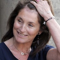 Sarkozy's ex-wife could ruin re-election chances with new book