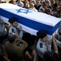 Doctors condemn Gaza violence as death toll rises