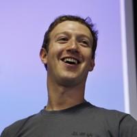 Facebook is raking it in as earnings soar to $2.9 billion