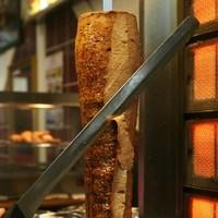 Lamb kebabs found to contain no... lamb