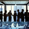 Women 'talent bank' to improve gender balance on state boards