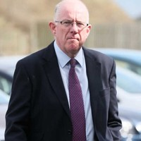 Some Labour TDs are not happy with Charlie Flanagan
