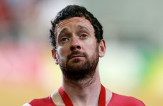 Wiggins set to quit 'cut-throat' road cycling