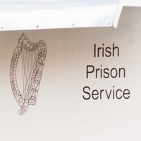 Ireland told to stop sending people to prison for not paying fines