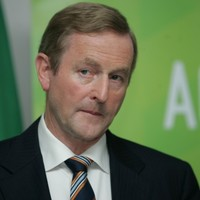 Merkel ally: I told Enda Kenny that Ireland has no chance of a bank debt deal