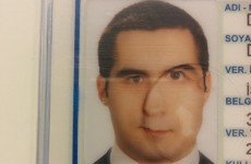 13 driving licence photos that are worse than yours