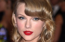 Taylor Swift offers sweet, sincere advice to fan about unrequited love