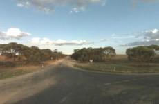 Investigation into death of Irish backpacker in Australia
