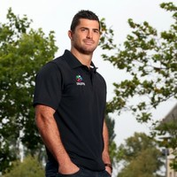 Rob Kearney: The days of 'It's just a knock, I'll be fine' are gone