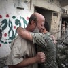 Israel extends temporary ceasefire to 9pm tonight as Gaza death toll passes 1,000
