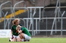 Gemma Begley leads Tyrone charge past heartbroken Kildare