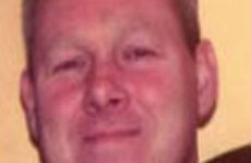 Gardaí search for man missing from Athlone for eight days