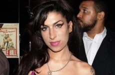 Winehouse cancels part of European tour after Belgrade debacle
