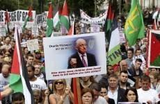 Poll: Should Irish politicians come back to debate the Israel-Gaza crisis?