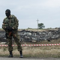 Australian and Dutch police scrap MH17 site visit over security worries