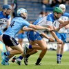 Ryan fires two goals as Waterford defeat Dublin in All-Ireland minor quarter-final