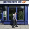 Permanent TSB says problem with debit cards should be fixed now