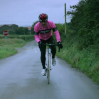 17 things we learned from the Paul Kimmage 'Rough Rider' film