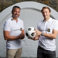 Guillem Balague on why Lionel Messi had a disappointing World Cup final