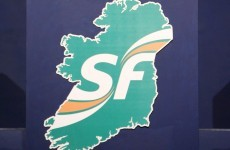 Sinn Féin office in Derry targeted in suspected arson attack