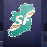 Sinn Féin office in Derry targeted in suspected arson attack