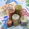 Central Bank revises GDP forecast upwards