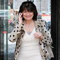 Fidelma Healy Eames 'vindicated' by Irish Daily Mail apology