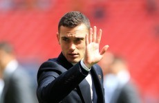 'Arry's Transfer Window: United asked for crazy money as Vermaelen mulls over options