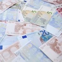 NTMA meets Irish 'debt repayment milestone'