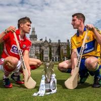 Munster U21 hurling final and Croke Park football battles - here's this week's GAA action