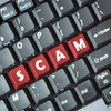 Revenue scam warning: Here's what fraudulent tax websites can look like