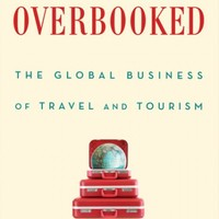 SME book club: What the tourism industry can learn about sustaining itself
