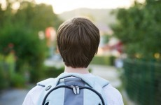Back to school costs fall in 2014 but are still 'crippling too many families'