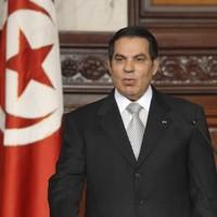 Tunisia prepares for 'shameful masquerade' as Ben Ali goes on trial