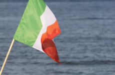 Pensioner drowns 'attempting to remove tricolours from island' at Armagh pond
