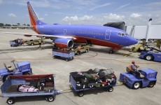 US aviation authority threatens Southwest Airlines with $12m fine over safety concerns