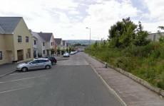 Teenager seriously injured in Cork stabbing