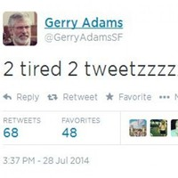 13 ways in which Irish politicians are just like us when it comes to Twitter