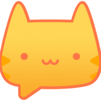 What exactly is Meow Chat and why is it all over your Facebook?
