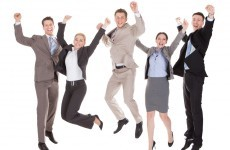 If you like salary hikes and promotions, you might like being a Chartered Accountant right now