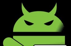 Android Fake ID vulnerability could put millions of users at risk