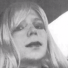 "Amnesty International calls for ""immediate release"" of US leaker Chelsea Manning"