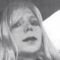"Amnesty International calls for ""immediate release"" of US leaker Chelsea Manning"